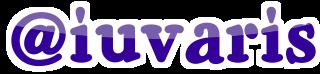 Logo von adiuvaris.de